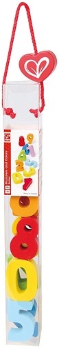 Hape speelset Numbers and Colors