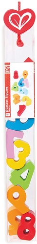 Hape speelset Numbers and Colors-2
