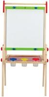 Hape houten kindermeubel All-in-1 Easel-2
