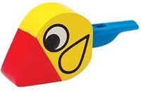 Hape Muziekinstrument Bird Whistle