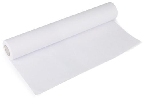 Hape houten kindermeubel Art Paper Roll-1