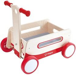 Hape houten loopwagen Wonder Wagon