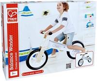 Hape houten loopfiets Balance Wonder-3