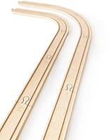 Hape houten trein Advanced Expansion Rail Pack