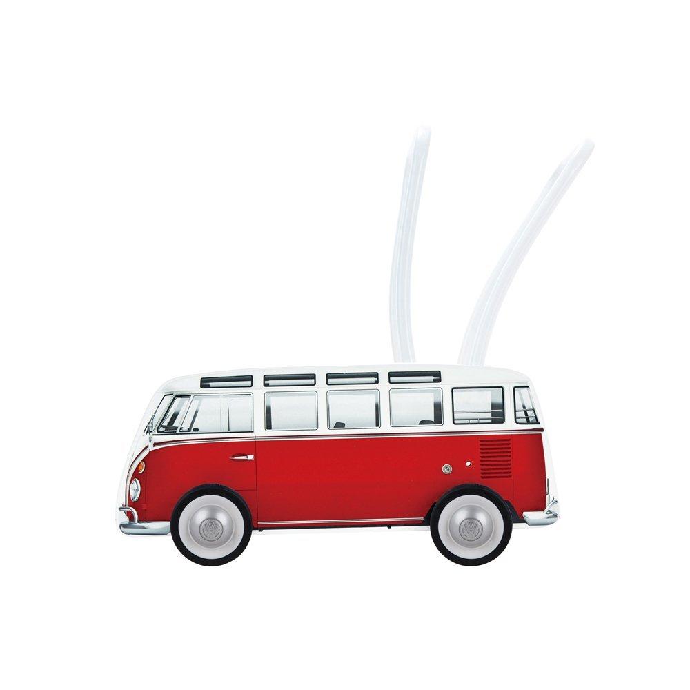 Hape houten loopwagen Classical Bus T1 Walker