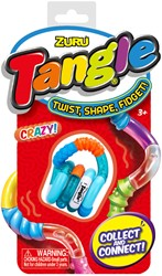Tangle Classic of Crazy Junior
