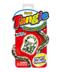 Tangle Wild Junior