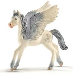 Schleich Bayala - Pegasus Veulen 70543