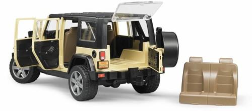 Bruder Jeep Wrangler Unlimited Rubicon-2