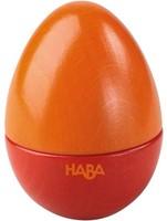 HABA Muziekinstrumenten - Muziekei (willekeurig geleverd)-1