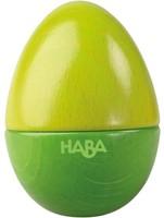 HABA Muziekinstrumenten - Muziekei (willekeurig geleverd)-2