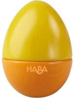 HABA Muziekinstrumenten - Muziekei (willekeurig geleverd)-3