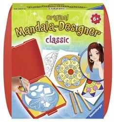 Ravensburger  knutselspullen Mandala-Designer Classic