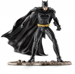 Schleich Justice League - Batman In Gevecht  22502