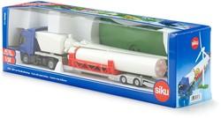 Siku 1:50 Truck met windturbine 3935