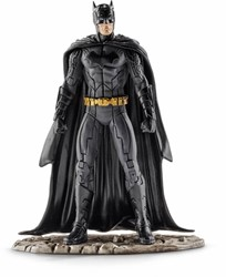 Schleich Justice League - Batman  22501
