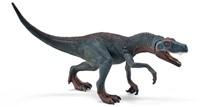 Schleich Dino's - Herrerasaure 14576