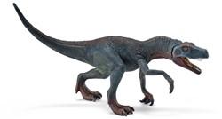 Schleich Dinosaurs - Herrerasaure 14576