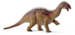 Schleich Dino's - Barapasaurus 14574
