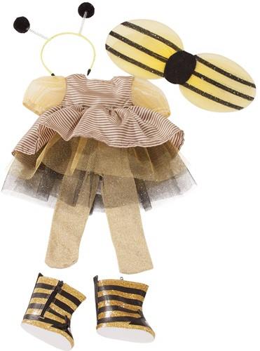 Götz accessoire Ensemble Busy Bee, 50cm*
