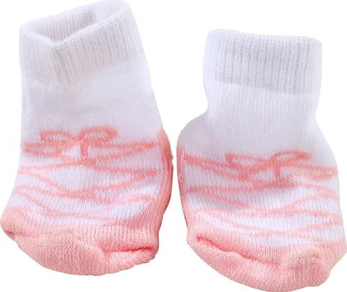 Götz accessoire BC Socken Ballett 42-50cm*