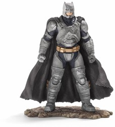 Schleich Justice League - Batman (Batman V Superman) 22526