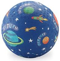 Crocodile Creek 18 cm Playball - Space