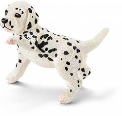 Schleich Farm Life - Dalmatiër Pup 16839