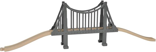 Eichhorn Hangbrug