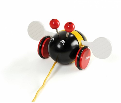 BRIO speelgoed Hommel-1