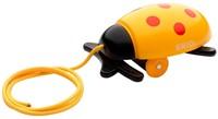 BRIO speelgoed Lieveheersbeestje assortiment (3kleuren)-2
