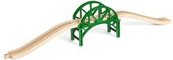 BRIO Stapelbrug - 33885
