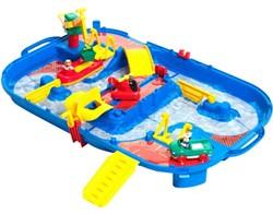 Aquaplay  Aquaplay Waterspeelgoed - Waterbaan - Aqualand 612
