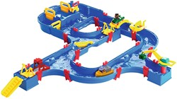 Aquaplay waterbaan Superfun Set 1640