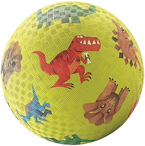 Crocodile Creek 13 cm Playball/Dinosaur