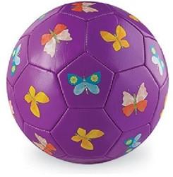 Crocodile Creek - Buitenspeelgoed - Soccer Ball/Butterfly - Size 3