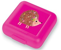 Crocodile Creek Sandwich Keeper - Hedgehog