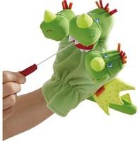 Haba handpop Draken 300488-2
