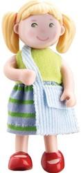 HABA Little Friends - Poppenhuispop Feli