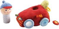 Haba  leerspel speelfiguur Sportauto-2
