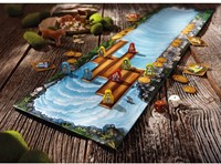 Haba  kinderspel Goud aan de Orinoco 5946-3