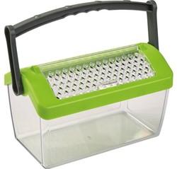 Haba  Terra Kids natuurontdekkers uitrusting Insectendoos 301513