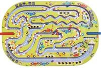 Haba kinderspel Magneetspel HABA-wedstrijd 301477-1