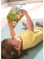 HABA Babyboek De seizoenen-3