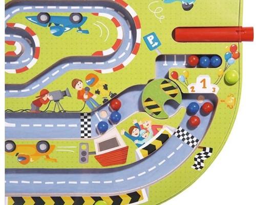 Haba kinderspel Magneetspel HABA-wedstrijd 301477