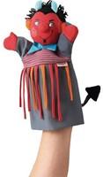 Haba  handpop Duivel 300528-2