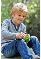 HABA Terra Kids - Snijhandschoenset-3