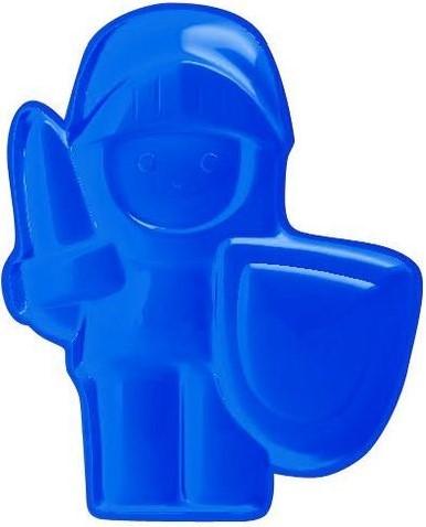 Spielstabil   zandspeelgoed Zandvorm Ridder-Prinses-Paard-2