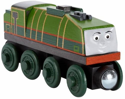 Thomas and Friends houten trein Gator