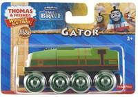 Thomas and Friends houten trein Gator-2